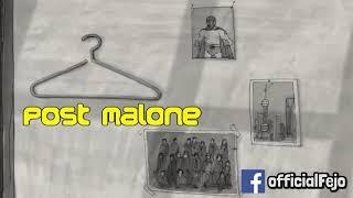 Malayalam rap, kutilita thatha