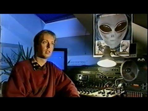 Am Schauplatz -  WIR SIND NICHT ALLEIN  (ORF 1998)