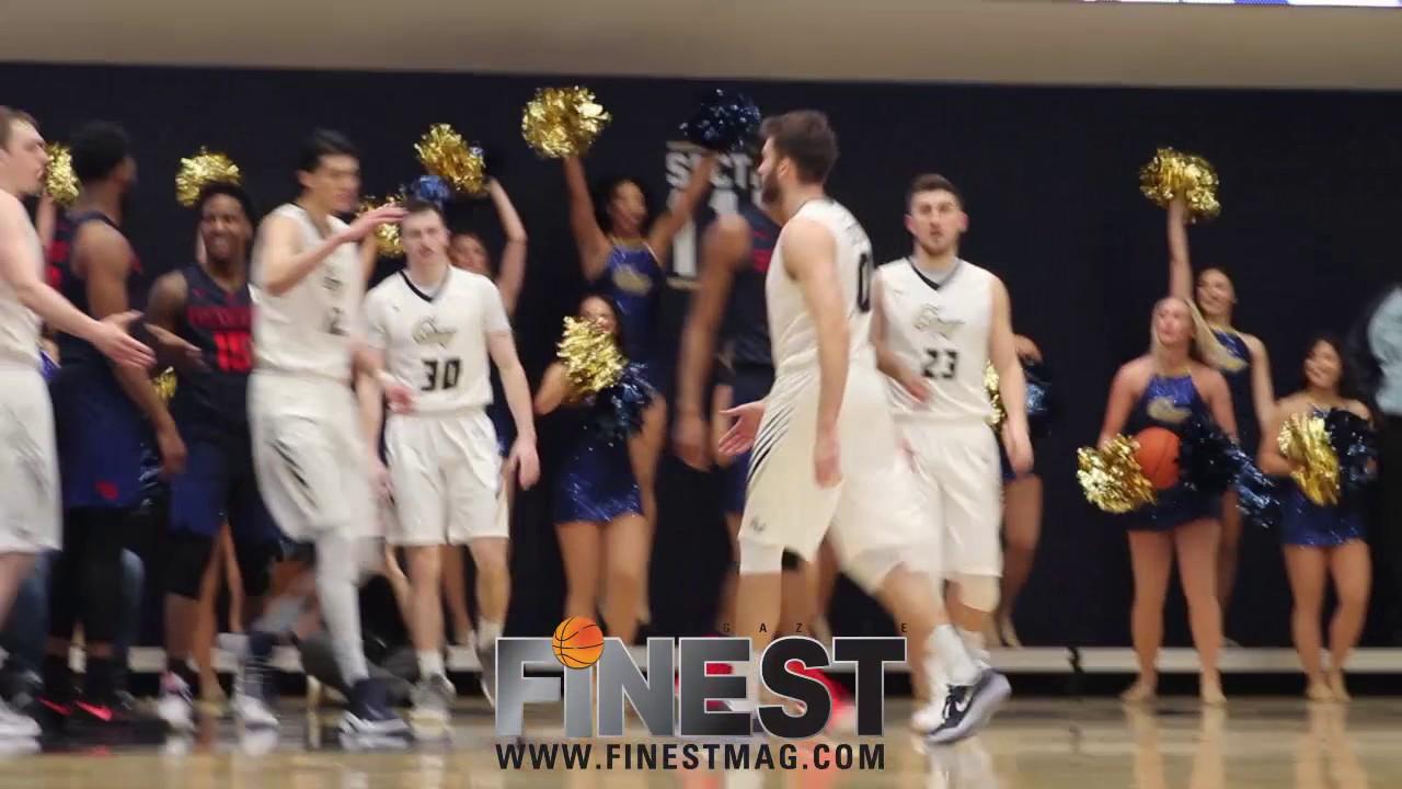 George Washington vs. No. 3 Dayton basketball (03/07/20): How to ...