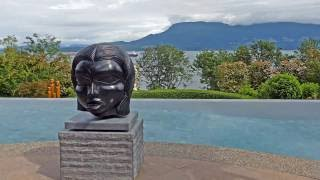 Heritage Vancouver Garden Tour