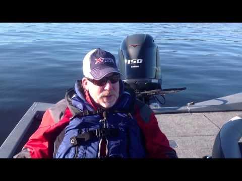 xpress-boats-x19-with-a-yamaha-vf-150-la-sho