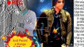 Download D'Paspor_rinduku  remik Dj Devi