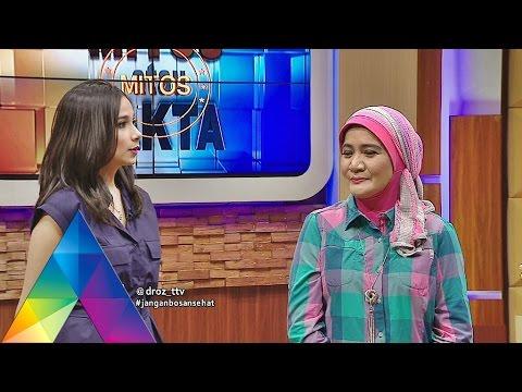 Dr Oz Indonesia Benarkah Pil Kb Membuat Gemuk 13 02 16