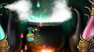 Brunhilda (HD Trailer)