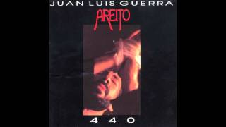 Watch Juan Luis Guerra El Costo De La Vida video