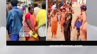 News18 Chhattisgarh live