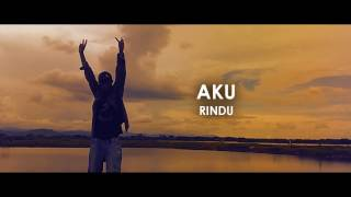 Rindu Kampung Halaman Waimatan [ Lyric Video ]