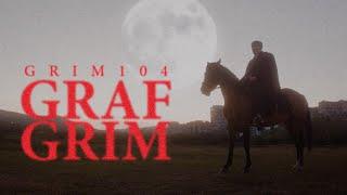 grim104 - Graf Grim