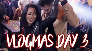 part-two-parents-gone-wild-vlogmas-day-3