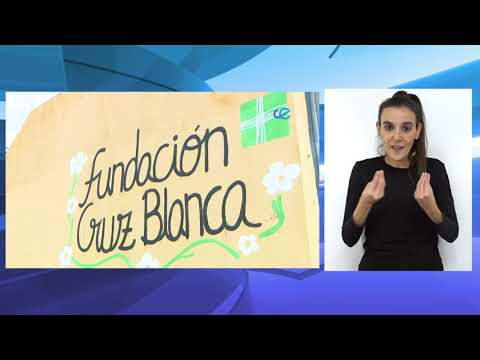 Fundación Cruz Blanca manifiesta su rechazo ante la violencia de género