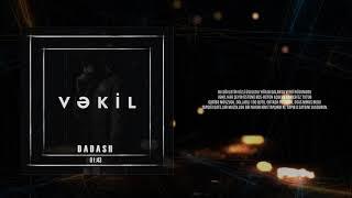 Dadash — Vəkil