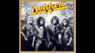 Watch Dokken Blind video