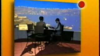 Торик. 13-дарс (видео)