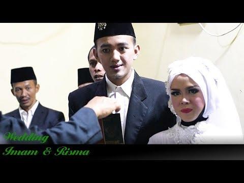 Wedding Cinematic islami ( a thousand years )