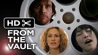 MovieClips Picks - Eternal Sunshine, Erin Brockovich, Babel HD Movie