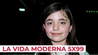 La Vida Moderna 5x99 | La circuncisión