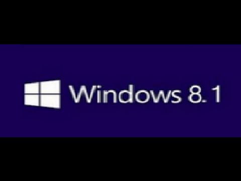 تحميل ويندوز 8.1 عربي 64 بت رابط مباشر