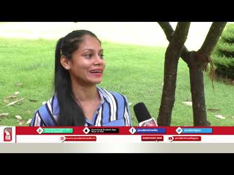 Prudent Media | Mannkam Motiam | Regina Pereira | Epi 262 | 19Aug20