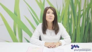 видео Регистрация квартиры в новостройке в собственность