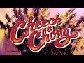 Cheech Chong Queimando Td Dublado video
