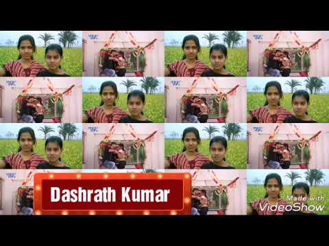 Dashrath Kumar mehta