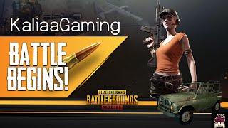 Pubg PC Lite Newbie  ndianGaming Community