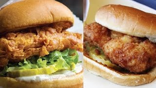 Chick-Fil-A: You re in the Cross-Hairs