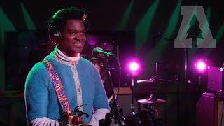 Shamir - 90's Kids - Audiotree Live (5 of 5)