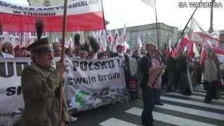 Manipulacje Mediów - Polsko Obudź się