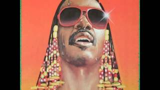 Stevie Wonder - All I Do (Todd Terje Edit)
