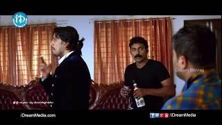 Action 3D Full Movie Parts 10 ||  Allari Naresh, Shaam, Vaibhav, Raju Sundaram || Bappilahari
