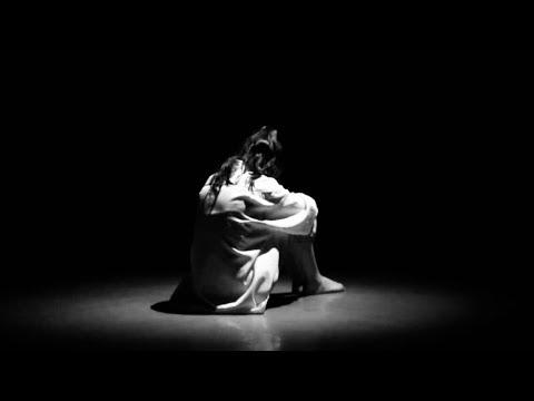 """Дурочка"" (танец)"