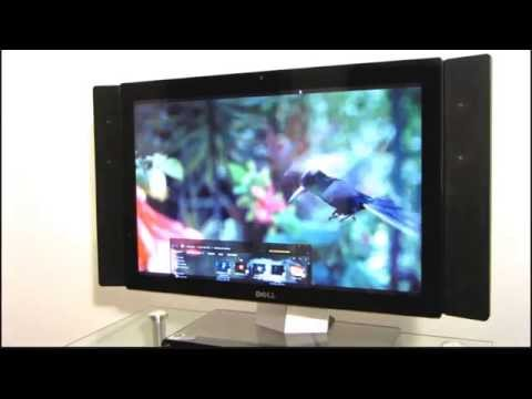 DaRe-IT DELL XPS One 20 All-In-One PC with Freeview TV