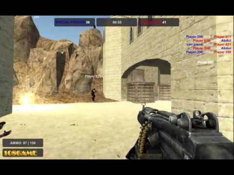 Special strike dust 2 crazy games myideasbedroom com