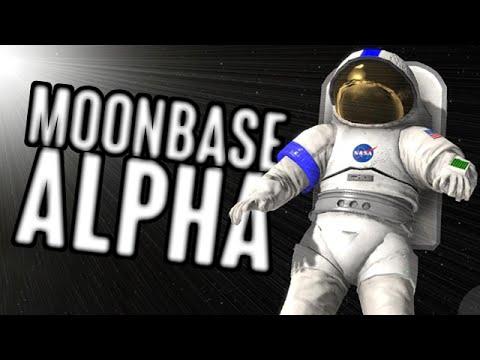 moonbase alpha not launching - photo #3