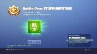 Omg!! NOUVEAU MODE SOLOSHOWDOWN !! GAGNEZ 50 000 V-BUCKS Fortnite Battle Royale [ANGLETERRE ]