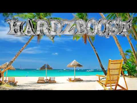 Holiday - Green Day [Bass Boosted][+DownLoad][HQ]