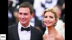 Donald Trump names son in law Jared Kushner as senior adviser |Jared KushnerWillSellManyofHis Assets