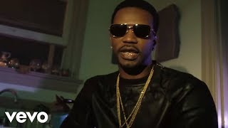 Repeat youtube video Juicy J - All I Need (One Mo Drank) (Explicit) ft. K Camp