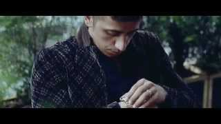 Смотреть клип Nuri Ft. Ellai - Yar Yar