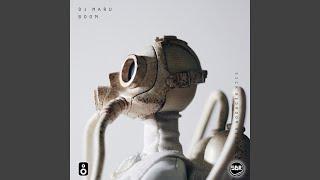 DJ Maru - Boom image