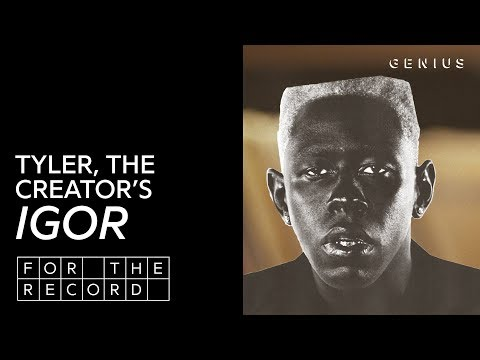 Is Tyler, The Creator's 'IGOR' Good Or Bad? | For The Record