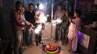 Diwali Video of Arihant Global jaipur