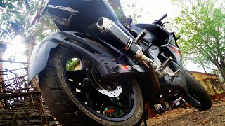 10 things that i hate about my pulsar rs200