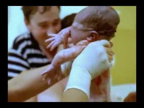 Беременность и роды омск
