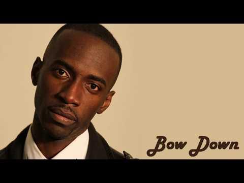 Sherwin Gardner - Bow Down ♫