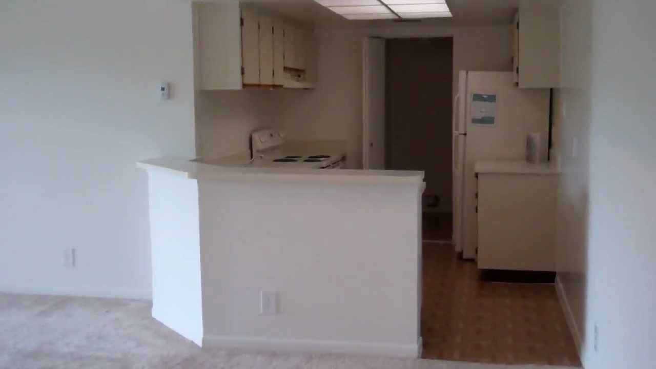 Bedroom Apartments In Boynton Beach