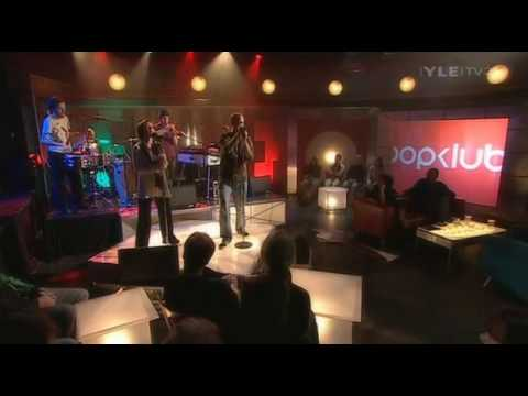 Don Johnson Big Band Road live tv mp3