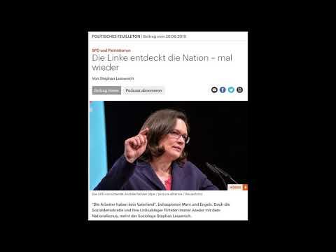 B.E. der Micathlet - Sein oder Nichtsein (Hiphop.de Premiere) from YouTube · Duration:  3 minutes 41 seconds