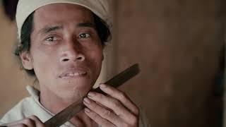 Baduy Video - Bogor Tours